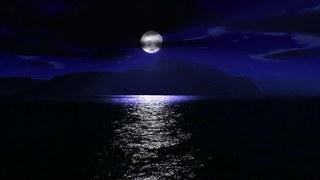 sea-night-moonlit-lane.jpg